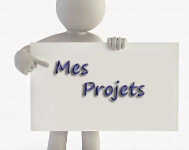 projets