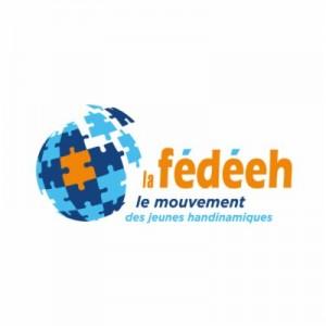 fedeeh-logo