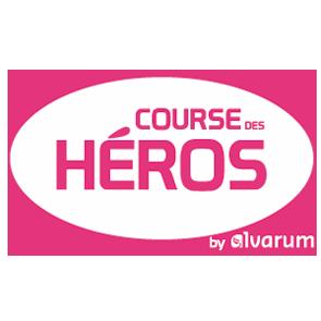logo-Course-des-héros-rose-sur-blanc