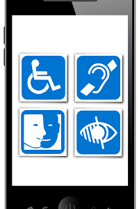 article-app-handicap