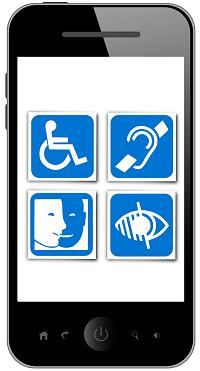 app-handicap