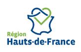 logo-hautsdefrance